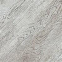 Ламинат RITTER Елизавета 1 Дуб восточный (8,4мм 8шт) 34706111