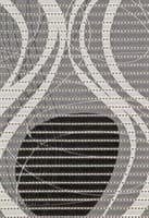 Коврик FRIEDOLA 70273 65см/15 резин.