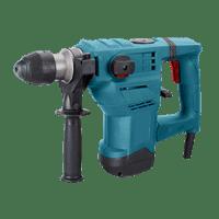 Перфоратор ALTECO Professional SDS-plus RH1500-32