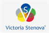 Victoria Stenova
