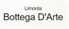 Limonta
