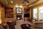 Небольшие хитрости: делаем квартиру красивой и уютной