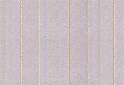 Обои ГОМЕЛЬОБОИ 9С6К Беата-фон-21 дуплекс 0,53*10,05м (1упак-15рул) - фото 11612