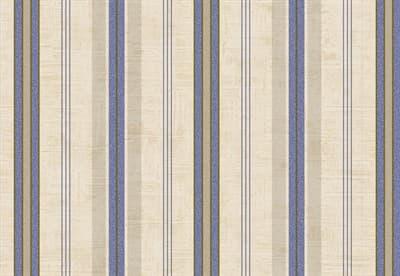 Обои УКРАИНА Шотландка компаньон бежевый 1364 бумажные 0,53*10,05м (1упак-24рул) - фото 14173