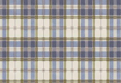 Обои УКРАИНА Шотландка бежевый 1362 бумажные 0,53*10,05м (1упак-24рул) - фото 14175