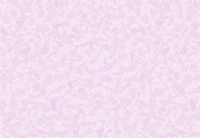 Обои УКРАИНА Битое стекло розовое 1072 бумажные 0,53*10,05м (1упак-24рул) - фото 14382