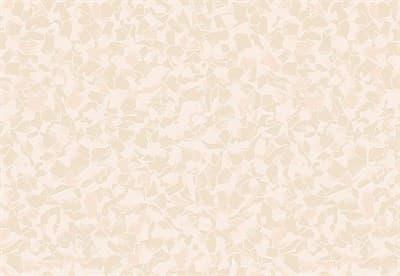 Обои УКРАИНА Битое стекло бежевое 1024 бумажные 0,53*10,05м (1упак-24рул) - фото 14384