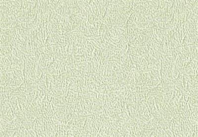 Обои ТУРИНСКИЙ ЦБЗ 6103 дуплекс К1 0,53*10,05м (1упак-8рул) - фото 18004