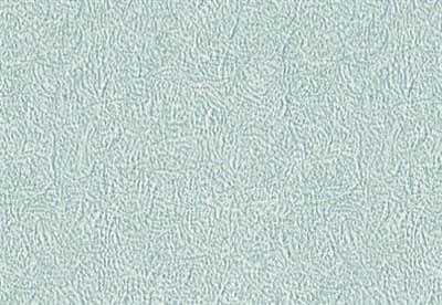 Обои ТУРИНСКИЙ ЦБЗ 6105 дуплекс К1 0,53*10,05м (1упак-8рул) - фото 18006