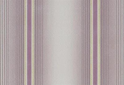 Обои БЕЛОБОИ С25М-БО Вечер-фон-9 дуплекс 0,53*10,05м (1упак-15рул) - фото 18634