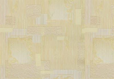 Обои БЕЛОБОИ С25М-БО Элит-5 дуплекс 0,53*10,05м (1упак-15рул) - фото 18723