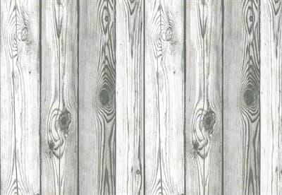 Обои БЕЛОБОИ С1БО Кантри-фон-19 Симплекс 0,53*10,05м (1упак-24рул) - фото 18888