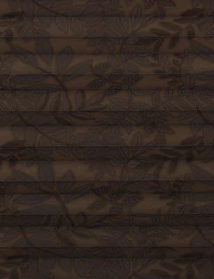 Штора плиссир. DELFA СПШ-333 43/160 - фото 31995