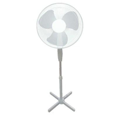 Вентилятор ARG FS40-S06N 459935 - фото 40178