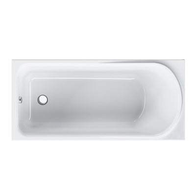 Ванна акриловая AM.PM Like, A0 150*70см W80A-150-070W-A - фото 45279