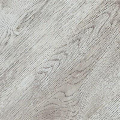 Ламинат RITTER Елизавета 1 Дуб восточный (8,4мм 8шт) 34706111 - фото 4613