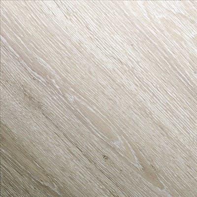 Ламинат RITTER Ганнибал Олива серебристая (12,1мм 6шт) 33401205 - фото 4614