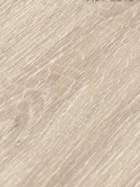 Ламинат RITTER Нефертити Олива серебристая (8,4мм 8шт) 33401101 - фото 4616