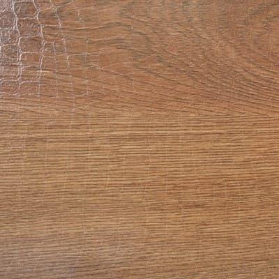 Ламинат RITTER Елизавета 1 Дуб шоколадный (8,4мм 8шт) 34161111 - фото 4618