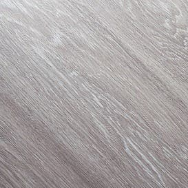 Ламинат RITTER Юстиниан Великий Дуб Грей (8,4мм 8шт) 33610107 - фото 4620