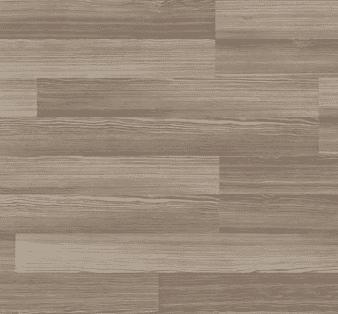 Ламинат EGGER Megafloor 32 MF4293 H2741 Альпийская лиственница серая 1292*192*8мм (1уп-1,9845кв м) - фото 4623