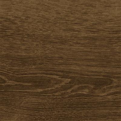 Ламинат KRONOPOL 2740 Excellence Дуб опалённый 8мм (1уп-2,131кв.м.) - фото 4628