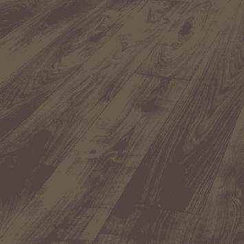 Ламинат KRONOPOL 3051/D Luna/8мм Дуб Гения - фото 4630