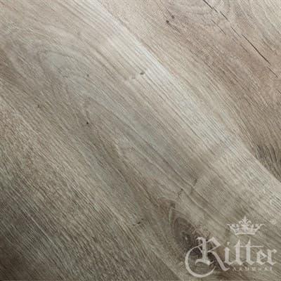 Ламинат RITTER Георгий Победоносец Дуб лионский бархат (8,4мм 8шт) 33803102 - фото 4646