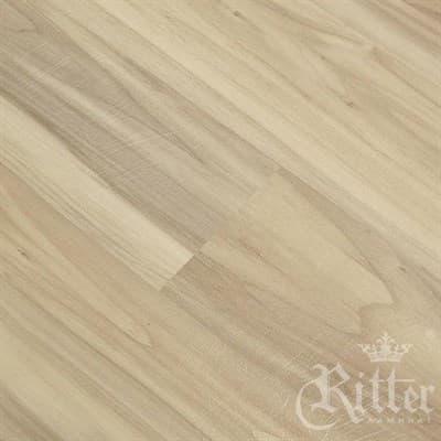 Ламинат RITTER Майя Дуб Верба белая (8,4мм 8шт) 33330106 - фото 4648