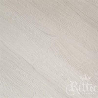 Ламинат RITTER Майя Дуб снежный (8,4мм 8шт) 33282106 - фото 4649