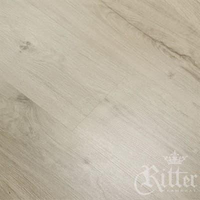 Ламинат RITTER Петр 1 Дуб айвори (12,1мм 6шт) 33710203 - фото 4653