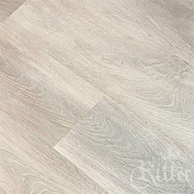 Ламинат RITTER Харальд Суровый Дуб финский (12,1мм 6шт) 34701208 - фото 4657