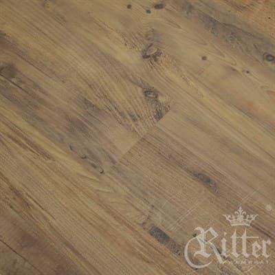 Ламинат RITTER Харальд Суровый Кедр сибирский (12,1мм 6шт) 34270208 - фото 4658