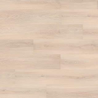 Ламинат ЭГГЕР Megafloor 33кл MF4281 Дуб Лофт белый 1292*192*8мм (1уп-1,9845кв м) - фото 4668