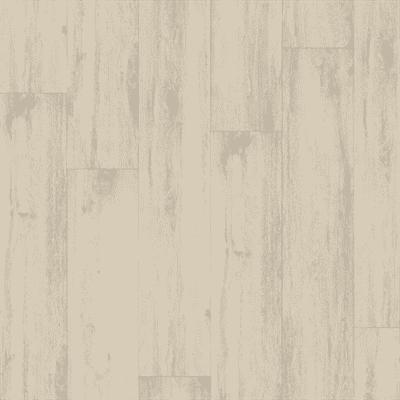 Ламинат ЭГГЕР Megafloor 33кл MF4626 Дуб меловой 1292*192*8мм (1уп-1,9845кв м) - фото 4670