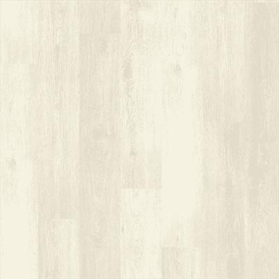 Ламинат ЭГГЕР ST52 8мм/32кл. MF1110 Дуб Тарано белый - фото 4672
