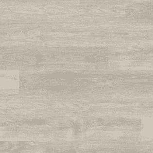 Ламинат ЭГГЕР ST52 8мм/32кл. MF1170 Дуб Тарано светло-серый - фото 4675