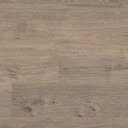 Ламинат ЭГГЕР ST53 8мм/32кл. MF1070 Дуб Астана серый - фото 4680