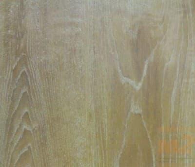 Ламинат KRONOSPAN Komfort Twin Click 8484RFKMTC7 Дуб Калифорния 31кл 1285*192*7мм (2,467 м.кв.) - фото 4688