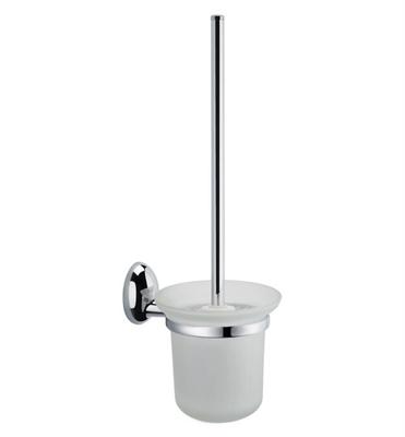 Ерш для туалета BRIZ GR-3013 - фото 47307