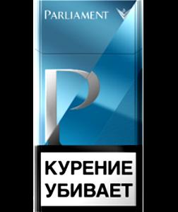 Купить сигареты парламент p где купить сигареты дешево в нижнем новгороде