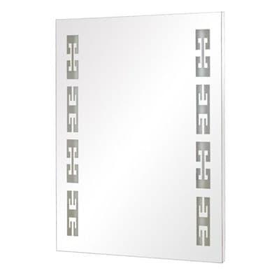 Зеркало для ванной комнаты ВЕНЕЦИЯ 70 - фото 5185