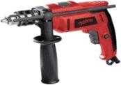 Дрель ударная ALTECO Professional DP 800-13 - фото 5325