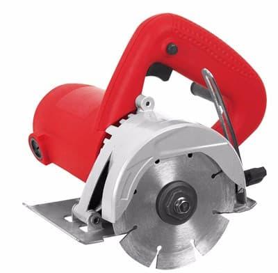 Пила дисковая ALTECO по керамической плитке Professional MC 1250-110 - фото 5457