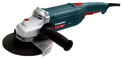 УШМ VIMAX DeMark 180/1800 Вт модель G-8402 - фото 5463