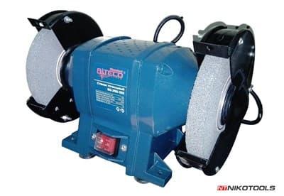 Станок точильный ALTECO Standart BG 350-200 - фото 5489