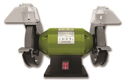 Электроточило IVT BG-250 KS-RC - фото 5491