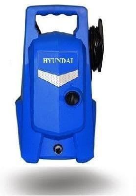 Аппарат HYUNDAI высокого давления HY 130P - фото 5533