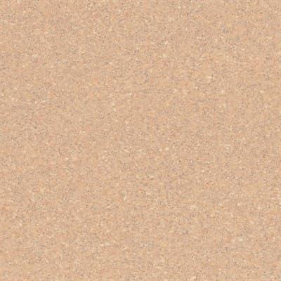 Линолеум STREAM PRO GOLD OAK 3м 1167 - фото 5663