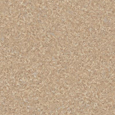 Линолеум TARKETT OLIMPIC MARINO 1 4м 1 класс - фото 5671